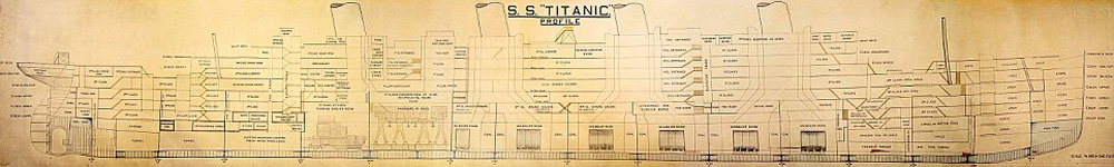 Large-Scale-Plan-Used-in-Official-Inquiry-into-Titanic-Disaster-1