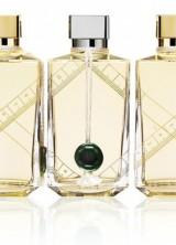 Maison Francis Kurkdjian Limited Crystal Edition Fragrances