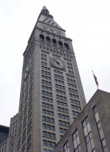 Tommy Hilfiger Turn MetLife Clock Tower Into Hotel