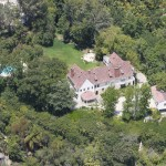 Sandra Bullock Spends $22.9 Million On New Home In Beverly Hills