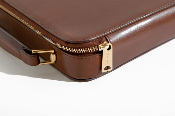 CELINE iPad Case Box – One of the Most Expensive iPad Case on the Market
