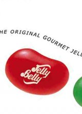 World's Most Expensive Beyond Gourmet Jelly Beans