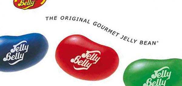 jelly-belly-box