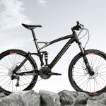Mercedes-Benz Launched Special Edition Bikes