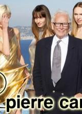 Pierre Cardin Selling His Empire For $1.46 Billion