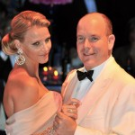 One More Royal Wedding – Prince Albert II of Monaco And Charlene Wittstock