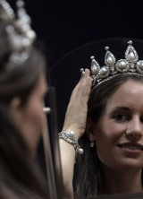 Three Pieces of Rothschild's Jewellery Sells for $2.85 million