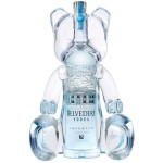 Belver Bears – Limited Edition By Belveder Vodka