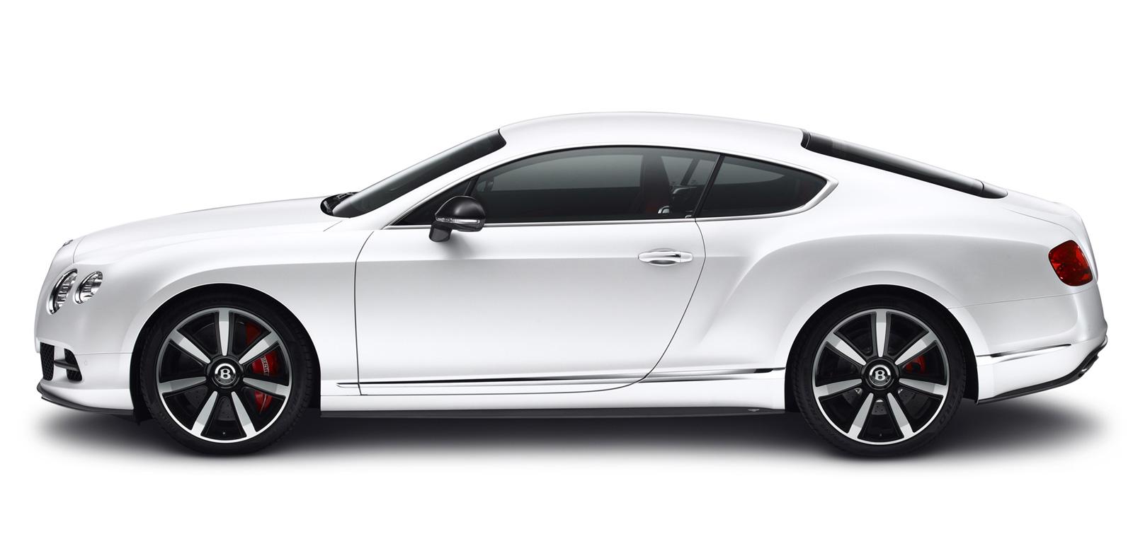 "Black Paintetd 21"" Alloy Wheel Option Enhances Sporting Look"