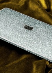 World's Most Expensive iPad Costs $1.2 Million