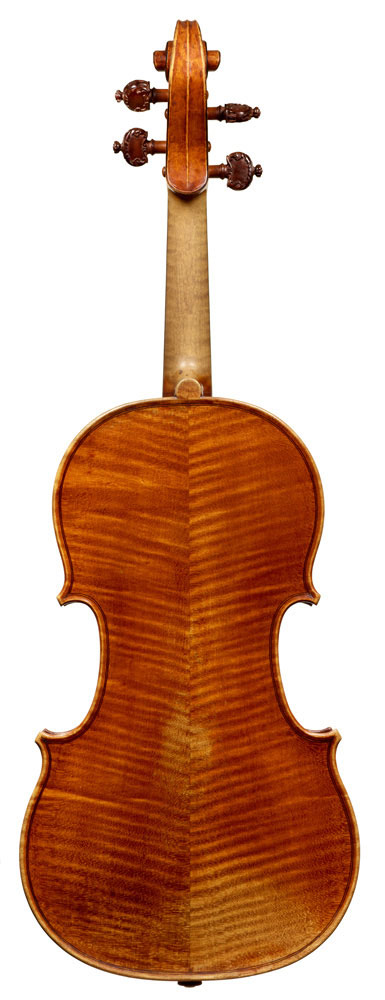 Lady-Blunt-Stradivarius-Violin-of-1721-1