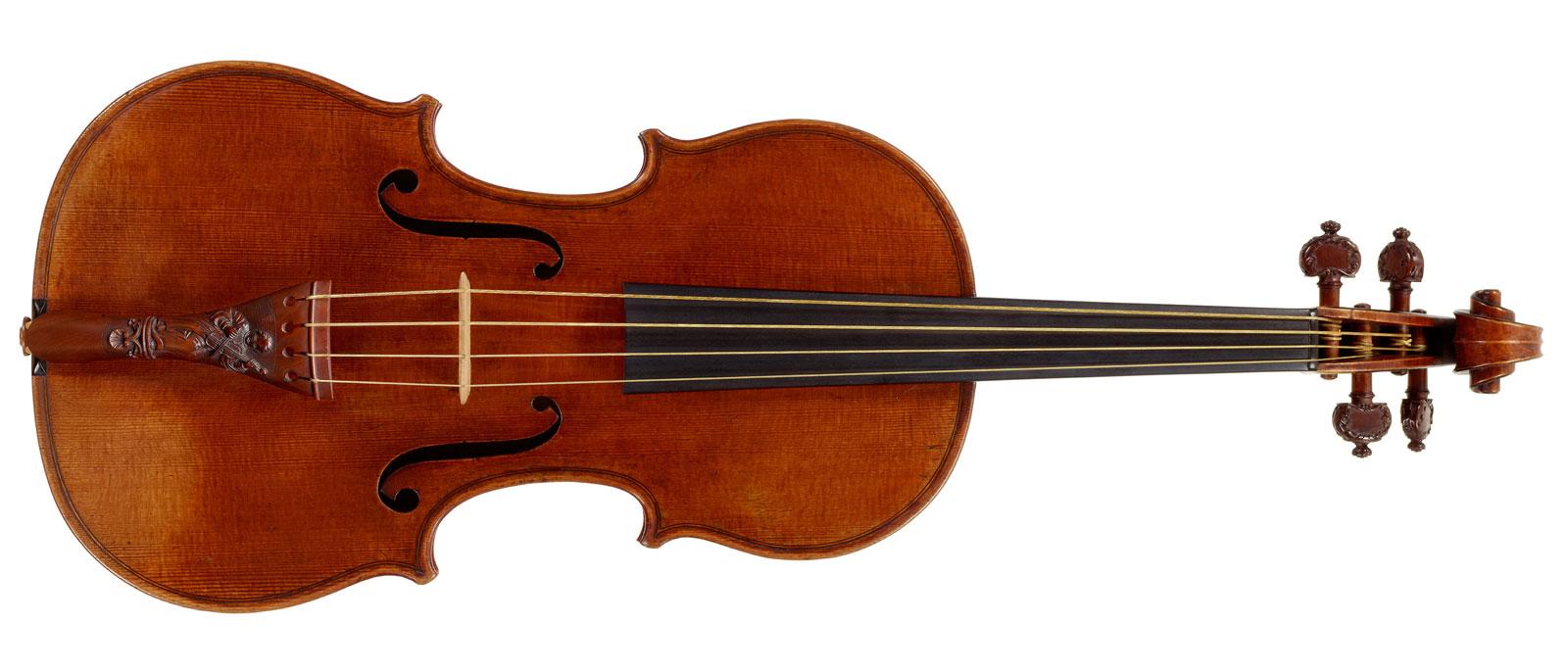 http://www.extravaganzi.com/wp-content/uploads/2011/06/Lady-Blunt-Stradivarius-Violin.jpg