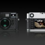 New Leica M9-P Camera For Professional Photographers