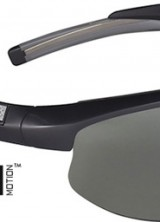Louis Vuitton 4motion Sunglasses – Particularly For Sportsmen