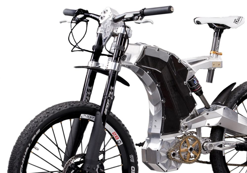 Electric Bikes For Sale Bikes Electric For Sale