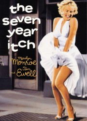 Marilyn Monroe's Dress from The Seven Year Itch Sells for $5.6 Million