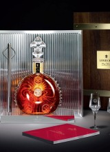 Remy Martin Launches Louis XIII Le Jeroboam