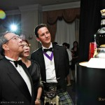 Royal Salute Launches Tribute To Honor Whisky In Diamond-Studded Bottle