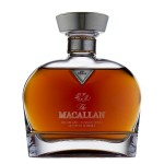 The Macallan Limited Edition MMXI Single Malt Whisky