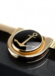 """SCI Presents The Ulysse Nardin Chairman """"WAVE"""" Smart Phone Collection"""