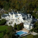 Updown Court – Most Expensive Home in Britain on Sale for £75 million