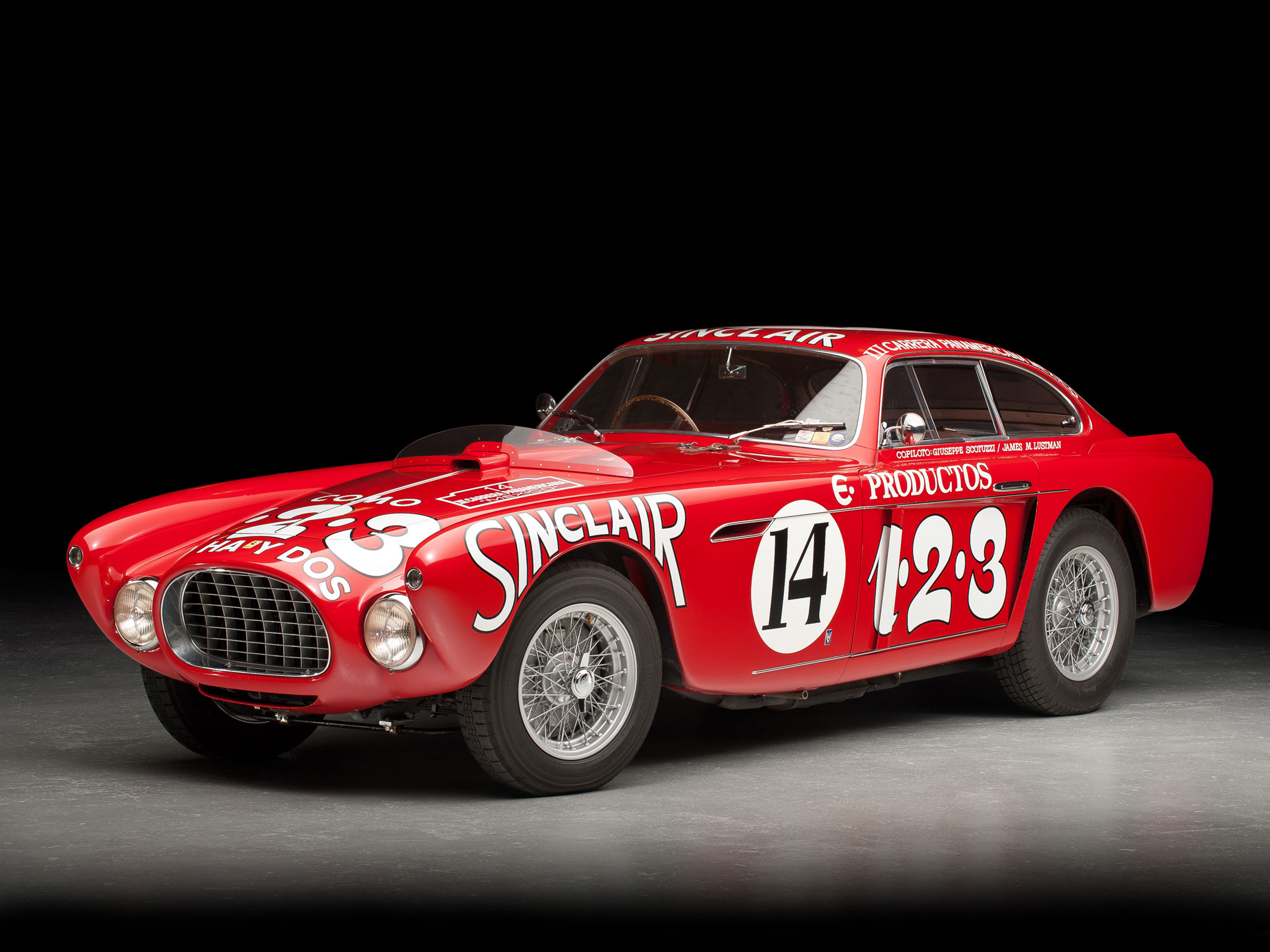 http://www.extravaganzi.com/wp-content/uploads/2011/07/1952-Ferrari-340-Mexico-Berlinetta-by-Vignale-11.jpg