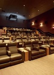 Cinepolis Luxury Cinemas In Del Mar Highlands