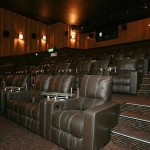Cinepolis Luxury Cinemas In Del Mar Highlands