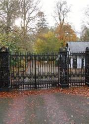 Buy John Huston's Irish Palace For $28 Million