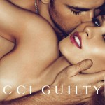 Gucci Guilty Pour Homme – New Men's Fragrance