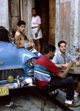 Abercrombie & Kent Takes You on Cuba