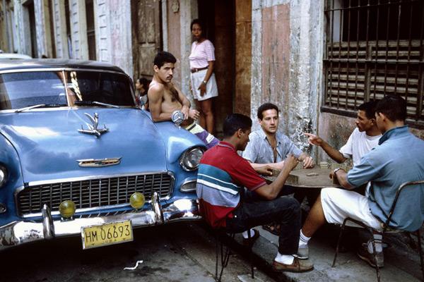Havana,-Cuba-4