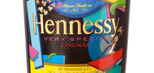 Hennessy-&-KAWS-V.S-Bottle-Cognac-3