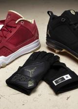 New Jordan's Derek Jeter 3K Collection