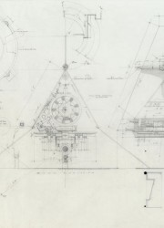 Star Wars Blueprints - Limited Edition
