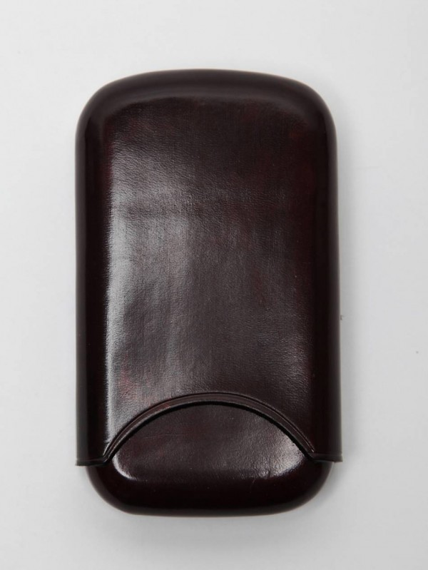 Maison Martin Margiela 11 Phone Holder