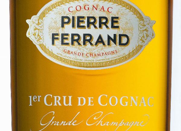 Pierre Ferrand 1840 Original Formula Cognac - www.extravaganzi.com