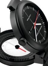 Porsche-Design-P'6520-Compass-Watch