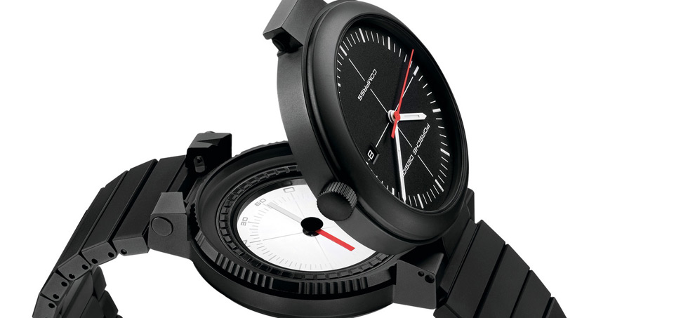 Porsche-Design-P'6520-Compass-Watch