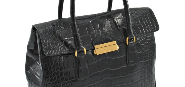 Prada Limited Edition Handbag