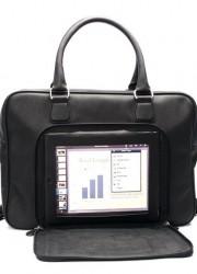 Versetta Handbag – Fashionable Window For Your iPad