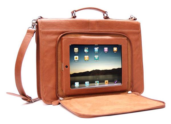 Versetta Handbag - www.extravaganzi.com