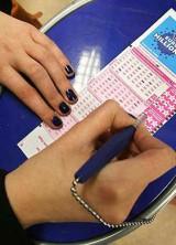 Lucky Ticket Holder Won £161 Million In EuroMillions Lottery