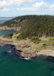 Paul Allen Selling His Private Island for $13.5 million