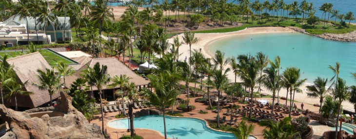 Aulani-Disney-Hawaiian-Resort-and-Spa