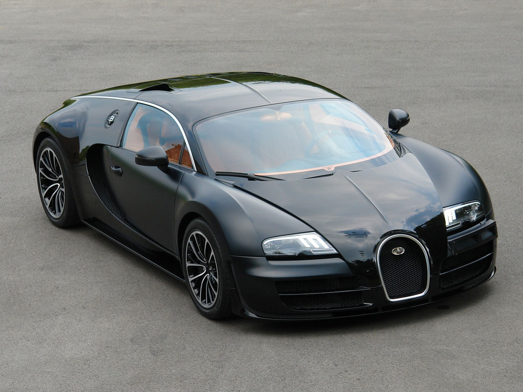 out of your price range bugatti veyron super sport sang noir car. Cars Review. Best American Auto & Cars Review
