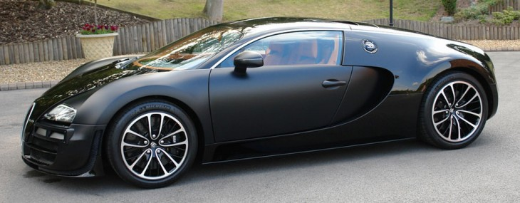 bugatti veyron price in kenya official tron legacy pop up shop to open in los angeles for six. Black Bedroom Furniture Sets. Home Design Ideas