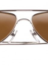 Estede for Bentley Eyewear