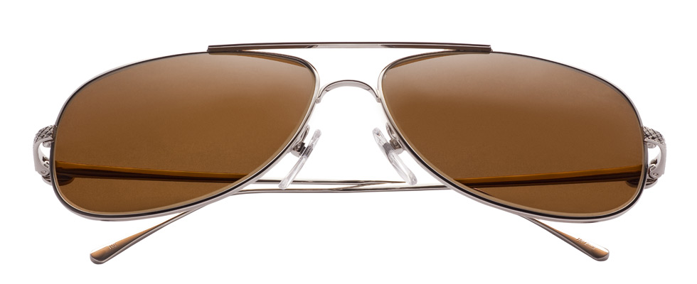 Estede Eyewear Collection Especially For Bentley Motors