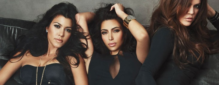 Kardashian Kollection on Sale Already
